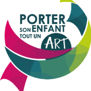 Album photos « Porter son enfant, tout un art »